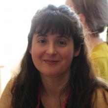 Lisa.Levinson's picture