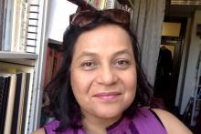 Norma.Mendoza.Denton's picture